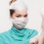 No Mês da Mulher saiba  sobre a Ginecologia e  Obstetrícia