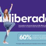 Revisamed libera plataforma e amplia desconto para 60%