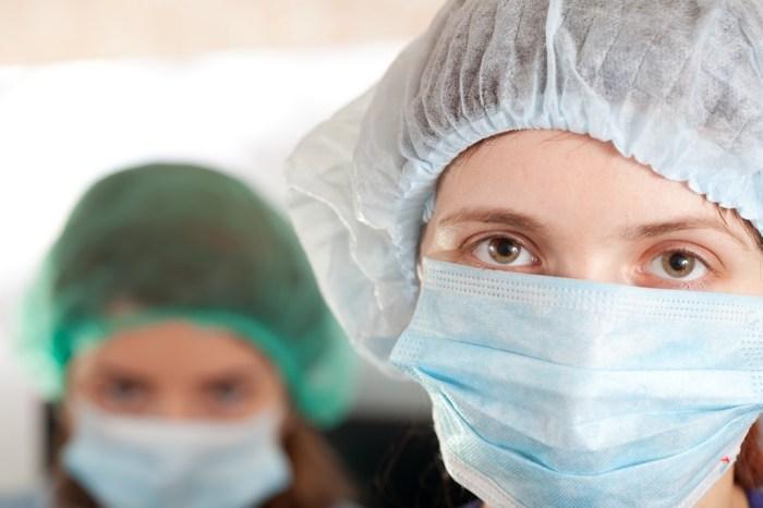 bônus residencia médica