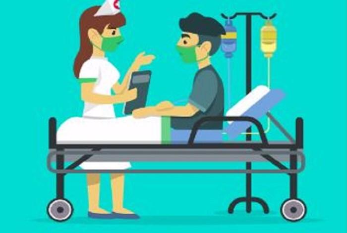 aplicativos enfermagem
