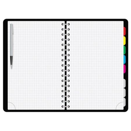 note_book