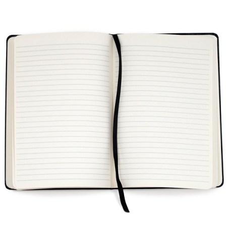 notebook_open