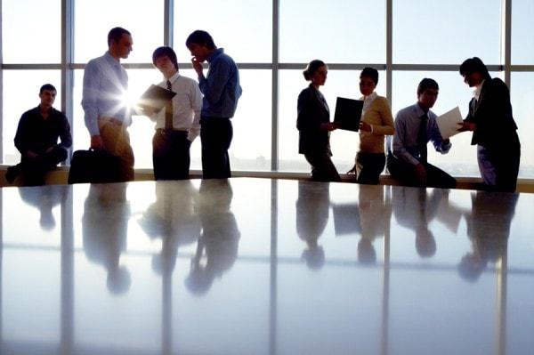 Business Insurance. Image credit vitasinsurance.com