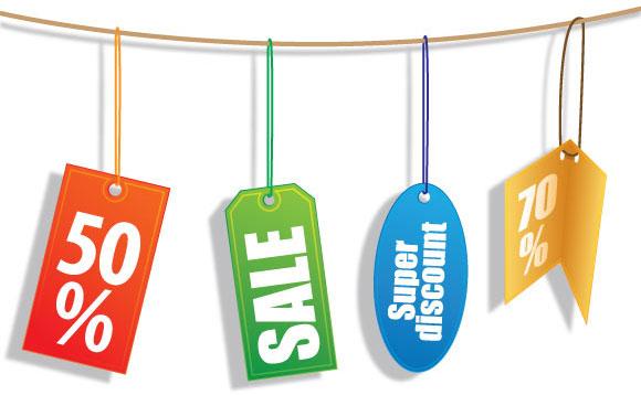Image credit seawaytrail.com