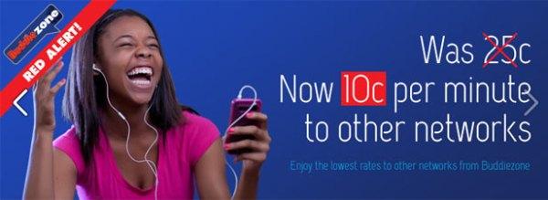Econet Advert. Image credit techzim.co.zw