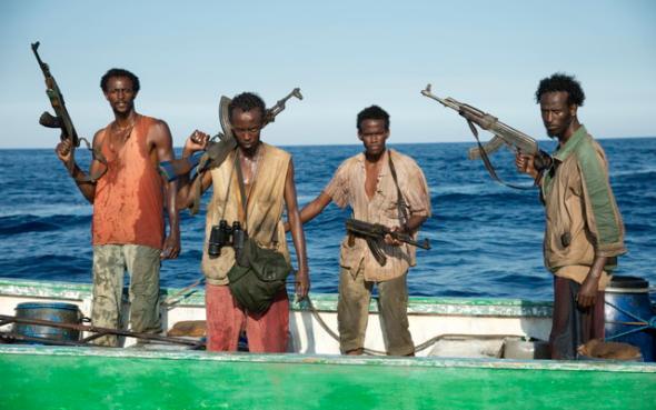 The dreaded Somali Pirates. Image credit slate.com