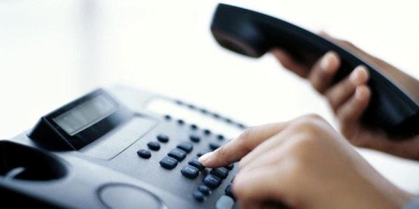 Telebanking. Image credit coastal24.com