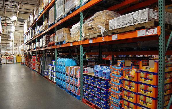 Wholesale shop. Image credit enforcecoveragegroup.com