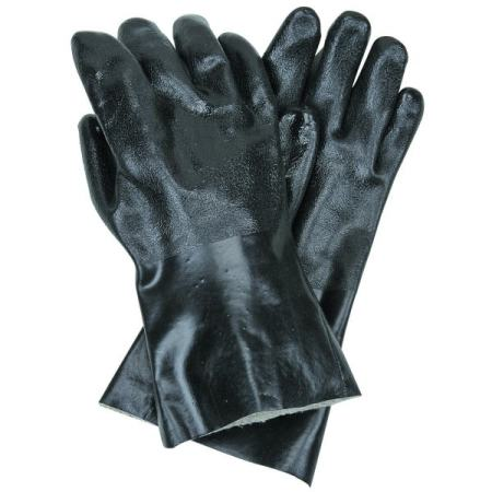 Gloves. Image credit harborfreight.com