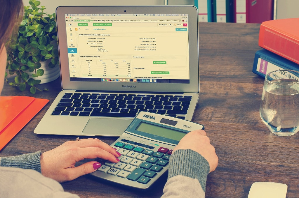 accounting theory notes free download