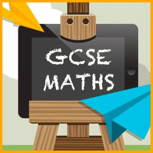 Revision buddies gcse science collection revision buddies revision buddies gcse maths ccuart Gallery