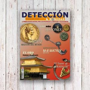 Revista DM 06