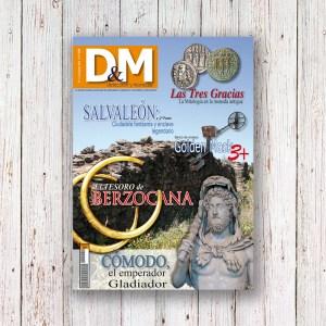 REVISTA DM 13