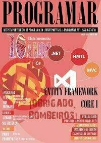 Revista Programar - Edição 53