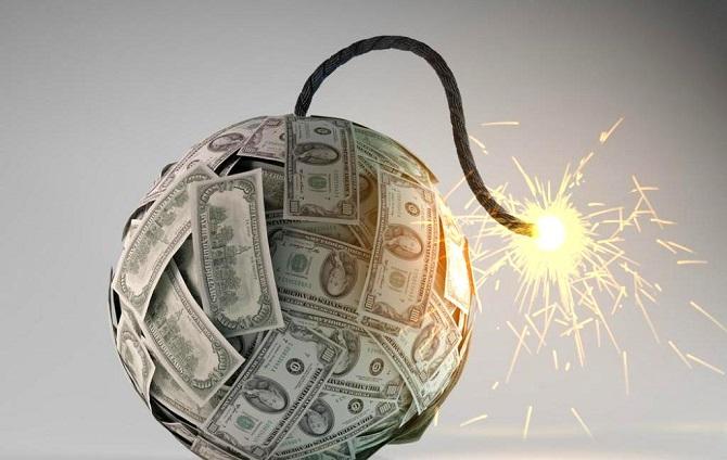 bancos centrales internacionales hacen cambios