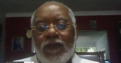 Ex presidente CMD cuestiona medidas contra covid