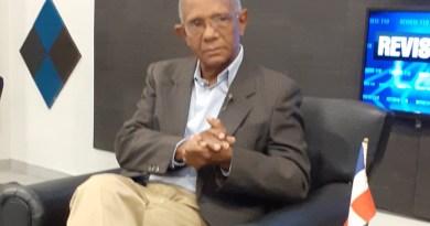 Peña dice que hay proceso de reajuste del poder