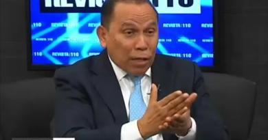 Coordinador de Fuerza del Pueblo considera preocupante alzas de precios