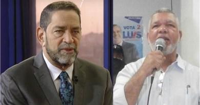 Cónsul Jáquez y presidente del PRM resaltan expectativas por visita de Abinader a Nueva York
