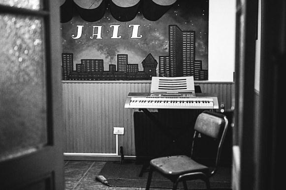 fesftival-de-jazz-10