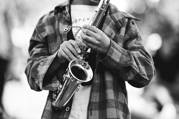 fesftival-de-jazz-11