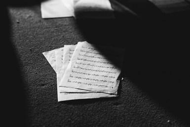 fesftival-de-jazz-4
