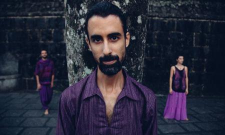 Nadabhaktas: Prem Ramam em destaque