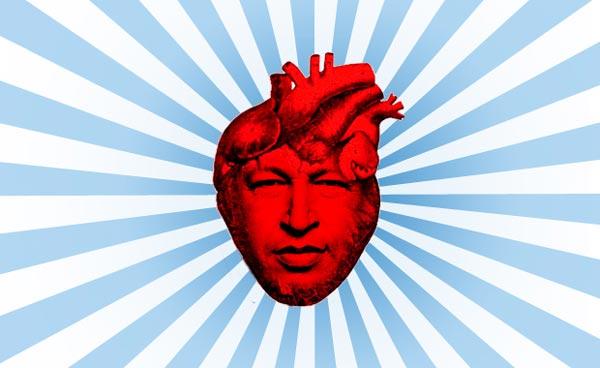 Chavez_Iconoclasistas_COL