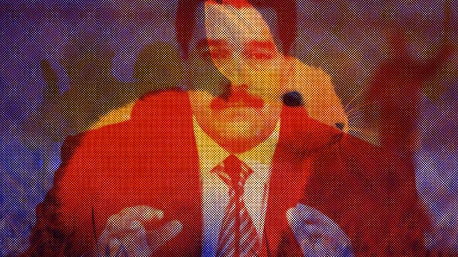 venezuela_04_der