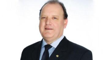 Ricardo Pansera