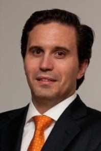 Rodrigo Botti
