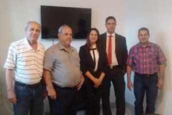 grupo-mbm-firma-parceria-com-idesc-em-minas-gerais