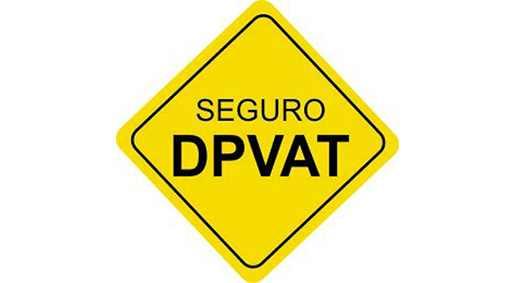 Resultado de imagem para Imagens de DPVAT