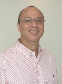 Charles Lopes