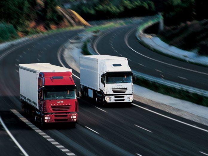 Resultado de imagem para Seguro de transportes tem previsão de 12% de alta