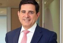 Fernando Perez Serrabona