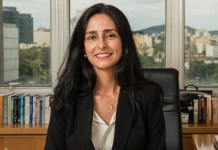 Solange Vieira
