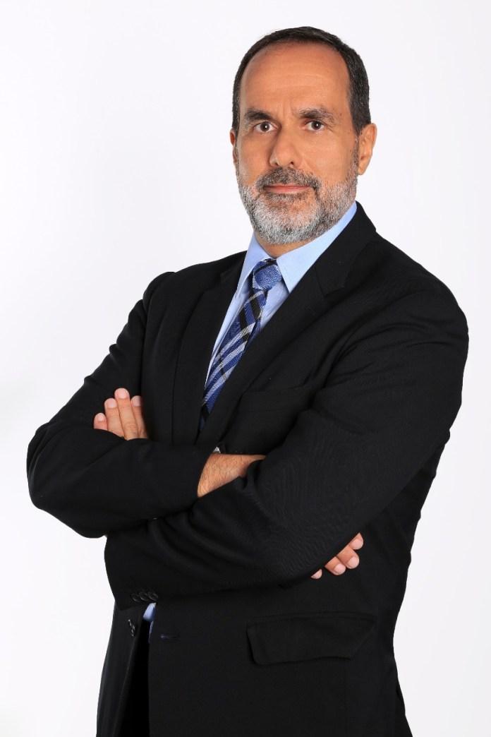 Alfredo Lalia Neto, Sompo Seguro