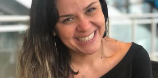 Simone Cesena