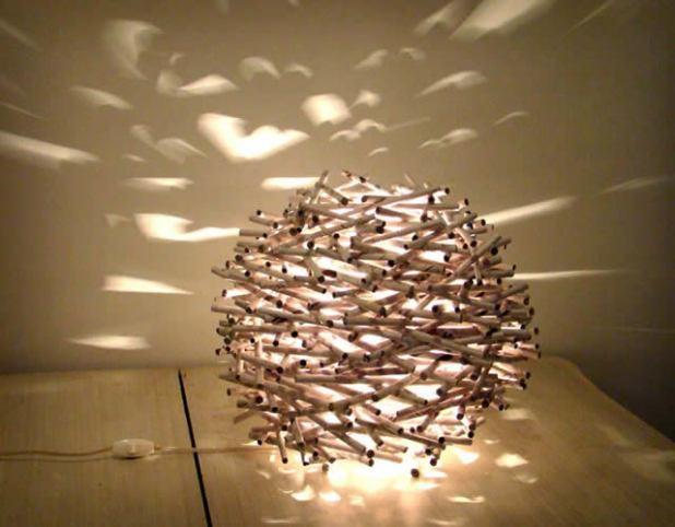 6-luminaria-de-gravetos