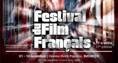 Afis_FFF_-_Bucuresti_2013