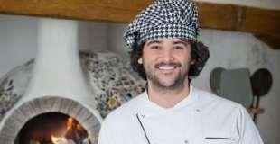 Chef Viorel Neacsu