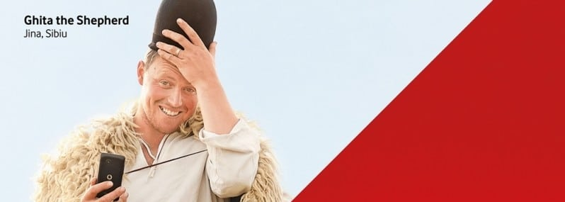 Vodafone Ghita_1