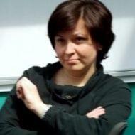 Elena Zvarici_Eurocloud Romania