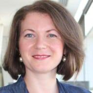 Mihaela Matei_Supervising Associate EY RO