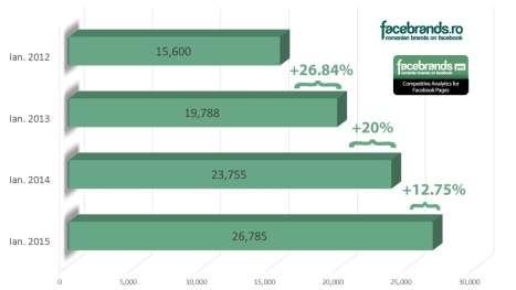 grafic-facebook2