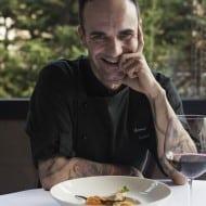 Chef_Samuel le Torriellec