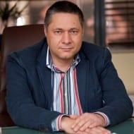 Mihai Marcu, Presedinte CA MedLife
