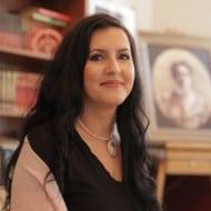 Sorana Savu ph. cr. ilina schileru (54)