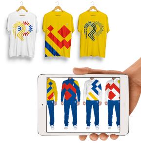 cosr-uniforms